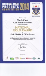 http://camfamilybutchers.co.uk/wp-content/uploads/2014/04/cheddar-and-chive-award-wpcf_152x250.jpg