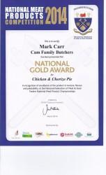 http://camfamilybutchers.co.uk/wp-content/uploads/2014/04/chicken-and-chorizo-pie-award-wpcf_152x250.jpg