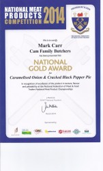 http://camfamilybutchers.co.uk/wp-content/uploads/2014/04/conion-award-wpcf_151x250.jpg