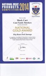 http://camfamilybutchers.co.uk/wp-content/uploads/2014/04/hogroast-award-wpcf_152x250.jpg