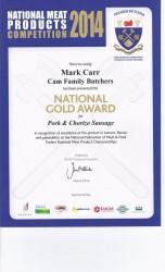 http://camfamilybutchers.co.uk/wp-content/uploads/2014/04/pork-and-chorizo-award-wpcf_152x250.jpg