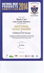 http://camfamilybutchers.co.uk/wp-content/uploads/2014/04/pork-sausage-award-wpcf_151x250.jpg