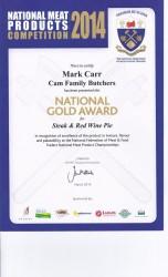 http://camfamilybutchers.co.uk/wp-content/uploads/2014/04/steak-and-redwine-award-wpcf_152x250.jpg