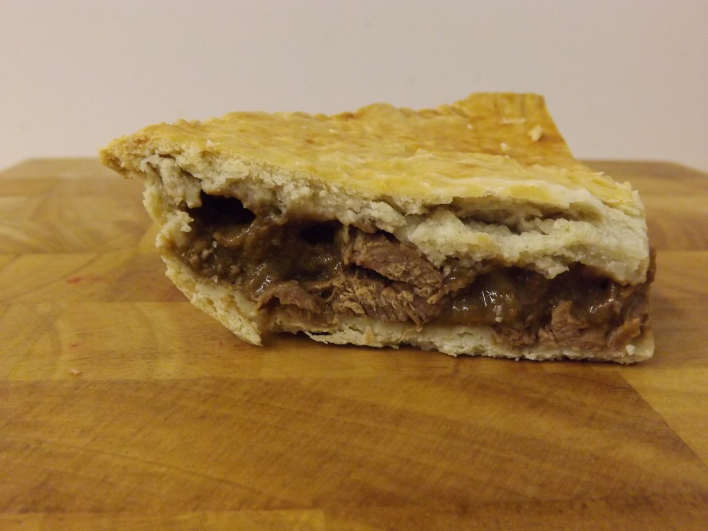 Award Winning Hot Eating Pies Archives - Cam Family Butchers